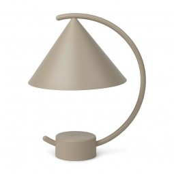 FermLivingMeridianBordlampeCashmere-20