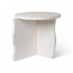 FermLivingMineralSculpturalBordBiancoCuria-20