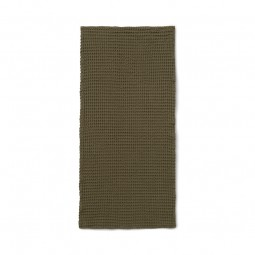 Ferm Living Håndklæde 50x100 cm-20