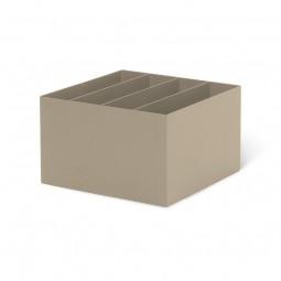 Ferm Living Plant Box Divider Cashmere-20
