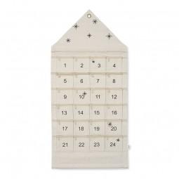 FermLivingStarJulekalenderSand-20