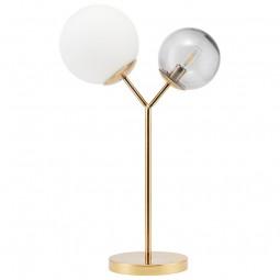 HouseDoctorTwiceBordlampeMessing-20