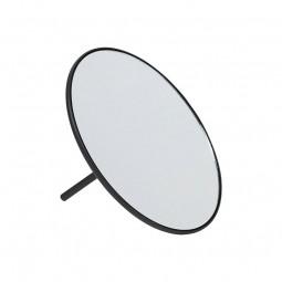 Gejst IO Spejl Sort-20