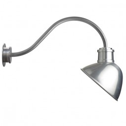 Eleanor Home Globe Light Long Metal-20