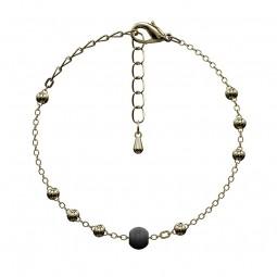 Jewelry By Grundled Matrix Armbånd-20