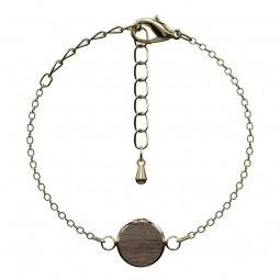 Jewelry By Grundled Optativ Armbånd-20
