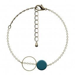 Jewelry By Grundled Ortografi Armbånd-20