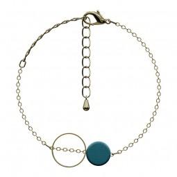 JewelryByGrundledCocoArmbnd-20