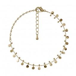 Jewelry By Grundled Positiv Armbånd-20