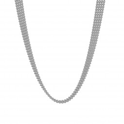 JewelryByGrundledBrooklynHalskdeSlv-20