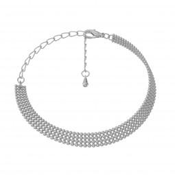JewelryByGrundledEdenArmbndSlv-20