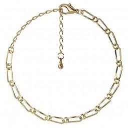 JewelryByGrundledAyahArmbndGuld-20