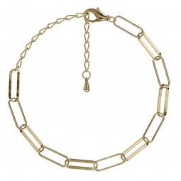 JewelryByGrundledCarlaArmbndGuld-20