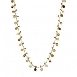Jewelry By Grundled Apposition Halskæde-20