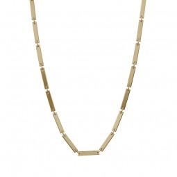 Jewelry By Grundled Infinitiv Halskæde-20