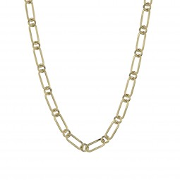 JewelryByGrundledHaugesundHalskdeGuld-20