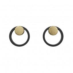 Jewelry By Grundled Artikel Øreringe-20