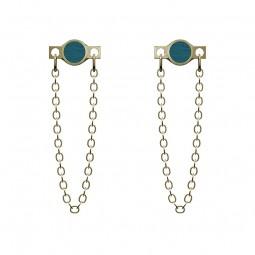 Jewelry By Grundled Imperativ Øreringe-20