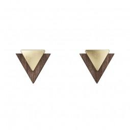 Jewelry By Grundled Pronomen Øreringe-20