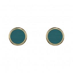 Jewelry By Grundled Suffiks Øreringe-20