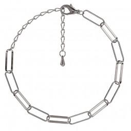 JewelryByGrundledCarlaArmbndSlv-20