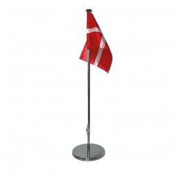 HCAndersenOriginalBordflagmGravering-20