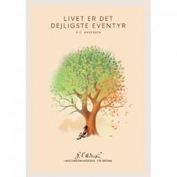 HCAndersenOriginalKortLivetstr-20