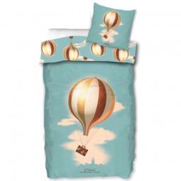 HCAndersenOriginalSengetjBabyLuftballon-20