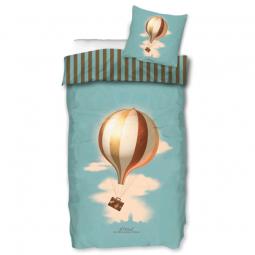 HCAndersenOriginalSengetj140x200cmLuftballon-20