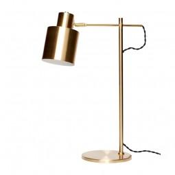 HbschBordlampeMessing-20