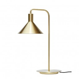 HbschConeBordlampeMessing-20