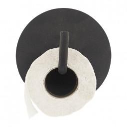 House Doctor Text Toiletpapirholder-20