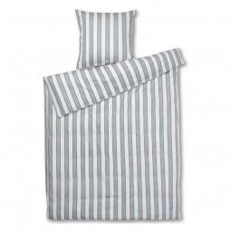 Juna Sengetøj Pyjamas Hvid-20