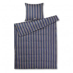 Juna Sengetøj Pyjamas Mørkeblå-20