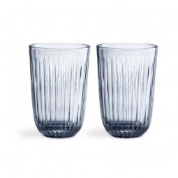 KhlerHammershiDrikkeglas2pkIndigoBl-20