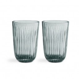 KhlerHammershiDrikkeglas2pkGrn-20