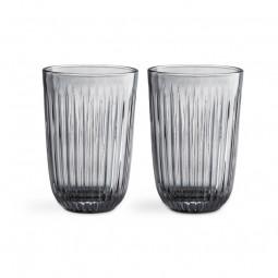 KhlerHammershiDrikkeglas2pkSmoke-20