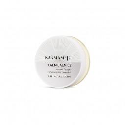 Karmameju Calm Balm 02 Rejsestørrelse-20