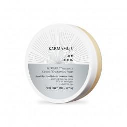 Karmameju Calm Balm 02-20