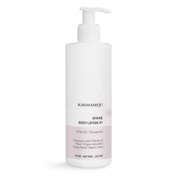 KarmamejuDIVINEBodylotion01400ml-20
