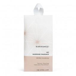 KarmamejuDuftposeHot-20