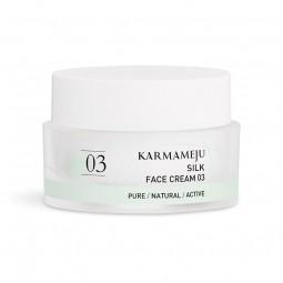 KarmamejuSILKfaceCream03-20