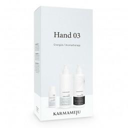 Karmameju Gaveæske Hand 03 Energize-20