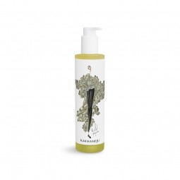 Karmameju BODY OIL WILD 03 Limited Edition-20