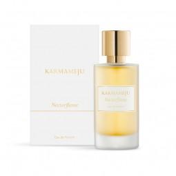 Karmameju NECTARFLAME Eau de Parfum-20