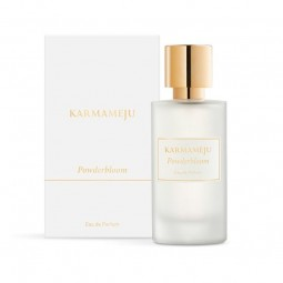 Karmameju POWDERBLOOM Eau de Parfum-20