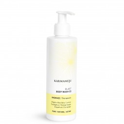 Karmameju Body Wash BLAST 03-20