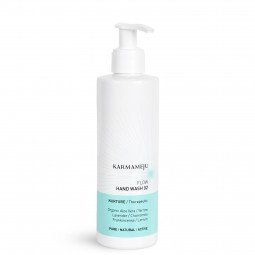 Karmameju FLOW HAND WASH 02-20