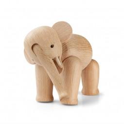 Kay Bojesen Elefant Mini-20
