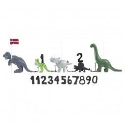 KIDSbyFRIISFdselsdagstogDinosaur-20